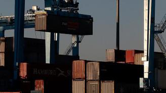 179 ülkeye TL ile ihracat yapıldı