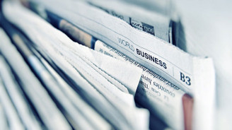 Asılsız haberin dünyaya maliyeti 78 milyar dolar