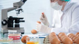 Gıdada bilgi kirliliğine son