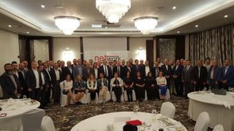 Bursa Turizm Fuarı'na acente ve otelcilerden tam destek
