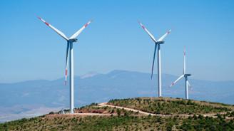 GE Yenilenebilir Enerji MENAT CEO'su Moneef: Türkiye'deki rüzgar hızı inanılmaz