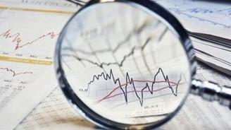 Ekonomik güven endeksi yüzde 1,7 arttı
