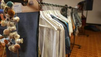 UTİB, Kuzey Amerika'ya tekstil ihracatını artıracak