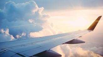 Hitit ve IBM, havayolunda iş sürekliliği  için işbirliklerini güçlendiriyor