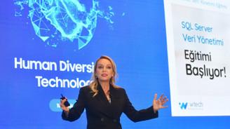 Wtech, dijitalde teknoloji  proje pazarını kurdu