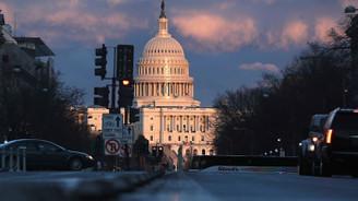 ABD Senatosu Dış ilişkiler Komitesi 'Türkiye'ye yaptırım' tasarısını kabul etti