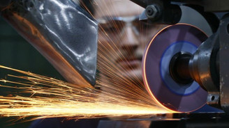 Bursa'ya ekim ayında 358 milyon liralık yatırım teşviki