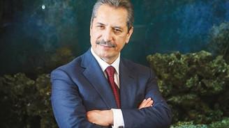 Çalık Holding, Özbekistan'ın Central Park'ını yapacak
