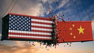 Fitch: Ticaret gerilimi ortadan kalkmadı