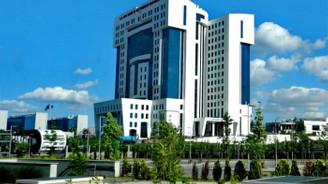Bakanlık'tan 'Rusya'dan şeker ithalatı' açıklaması