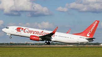 Corendon, yerli dijital havayolu markası seçildi
