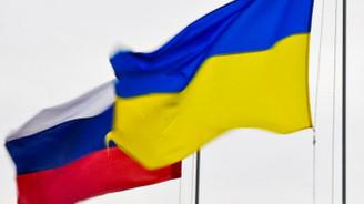 Rusya ile Ukrayna gaz konusunda henüz anlaşamadı