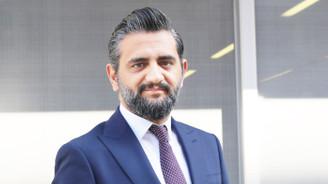 Azerbaycan'ın enerji yönetimi YEO'ya emanet