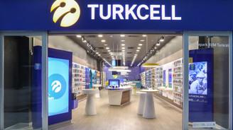 Turkcell, sürdürülebilir kalkınma için Birleşmiş Milletler'in girişiminde