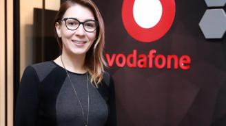Vodafone, nesnelerin interneti teknolojisinde altıncı kez dünya lideri