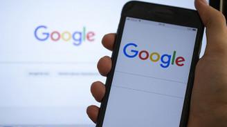 AB'den Google'a 'veri toplama' soruşturması