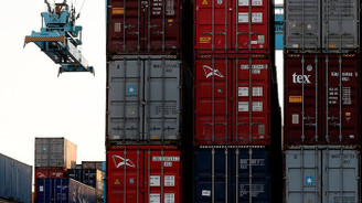 Kasımda 40 bin 677 firma ihracat yaptı