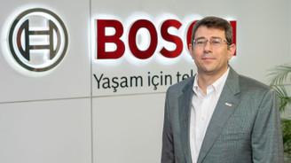 Güç Aktarma Çözümleri Fabrikası'nın Teknik Genel Müdürü Mustafa Bulut oldu