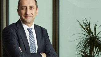 Türk Telekom CEO'su Önal: Türkiye'de 7.5 milyon km fiber altyapısı var
