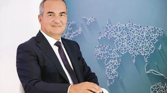 Eximbank ve KDV ile ilgili kararların da etkisiyle makine sektörü, 2020'ye odaklandı