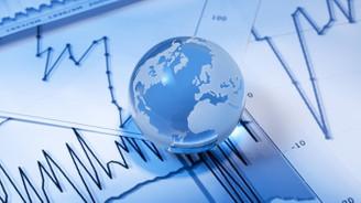 2020 ve sonrasında dünya ekonomisi nasıl şekillenecek?