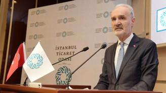 İstanbul iş alemi yerli otomobile sahip çıkacak