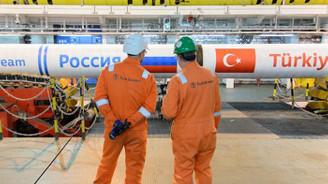 BOTAŞ: TürkAkım'da 'ölçüm sıkıntısı' yok