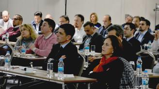 TÜSİAD ve BOSİAD, dijital dönüşüm için güçlerini birleştiriyor