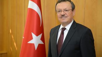 Bursa Uludağ Üniversitesi, yerli otomobil için gönüllü