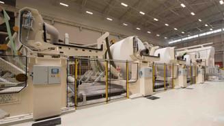 Hayat Kimya, Rusya'da en büyük selülozlu temizlik kağıdı üreticisi oldu
