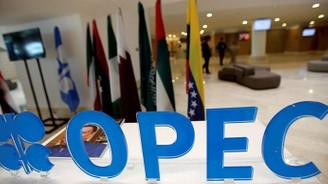 Suudi Bakan açıkladı: OPEC+ kararı Karar oy birliği ile alındı