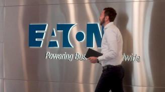 İrlandalı şirket, Ulusoy Elektrik'in yüzde 82'sini aldı