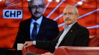Kılıçdaroğlu, Tunç Soyer eleştirilerine cevap verdi