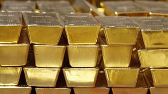 Rusya ve Türkiye dünyanın en çok altın alan ülkeleri