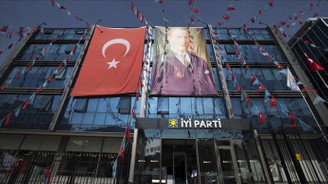 İYİ Parti 112 belediye başkan adayını daha belirledi