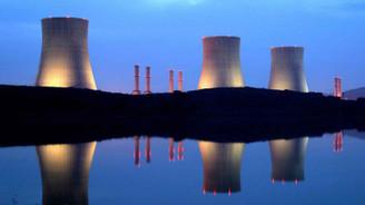 Enka'nın iki elektrik santralinde üretim durdu