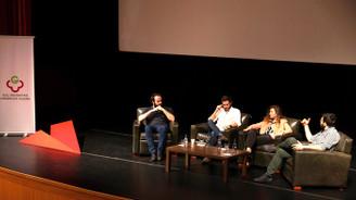 Türkiye'nin girişimcileri 'Zero to One'da buluşuyor