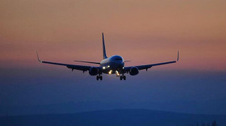 Sivil havacılıkta idari cezalar artırıldı