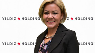 Yıldız Holding, sürdürülebilirlik hedeflerini küresel ölçeğe taşıdı