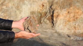Madencilikte ilk uluslararası yetkin kişiler belli oldu