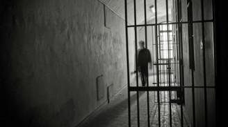 2 yıldan az cezaya da mahkumiyet