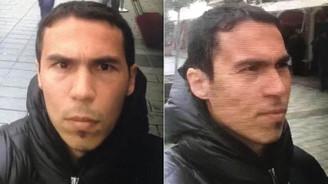 Reina saldırısı davasında 19 tahliye