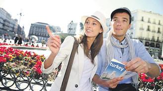 Turizm için yeni yasa hazırlığı