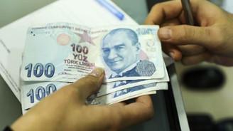 İstanbul'da net asgari ücret 2 bin 454 TL olmalı