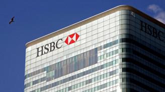 TL'deki çöküşün kazananı HSBC oldu