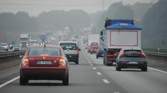 Otomobil, Almanya'nın en önemli ihracat malı