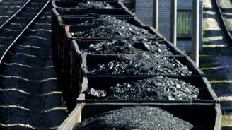 Madencilik devinden kömür üretimine sınırlama