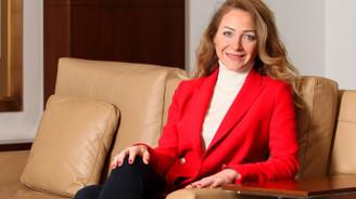 Ar-Ge ceketi farklılaştırdı, müşteri yüzde 50 gençleşti