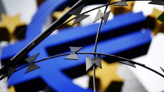 ECB 1.6 milyar euro kâr elde etti