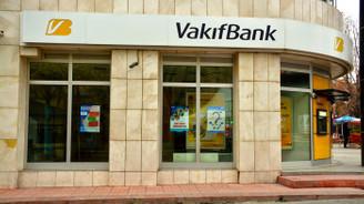 Vakıfbank kredi faizlerini indirdi